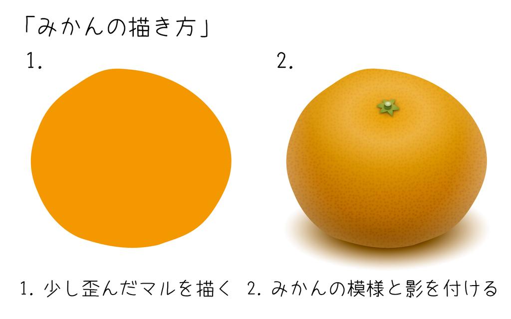 orange_dagger