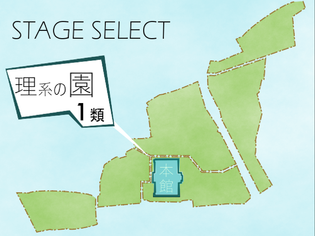 titequest_blog_stageselect