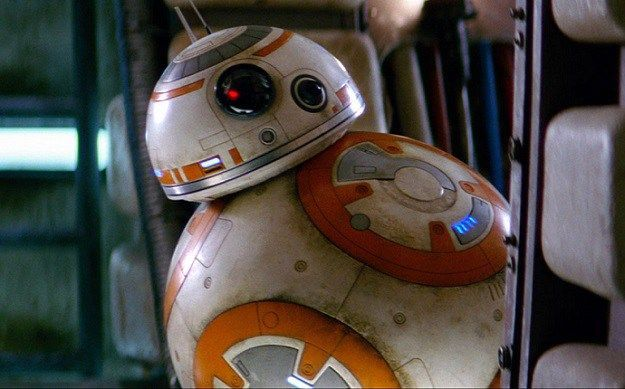 bb8-star-wars-the-force-awakens