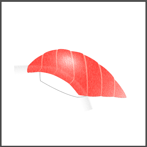 illust_sushi18