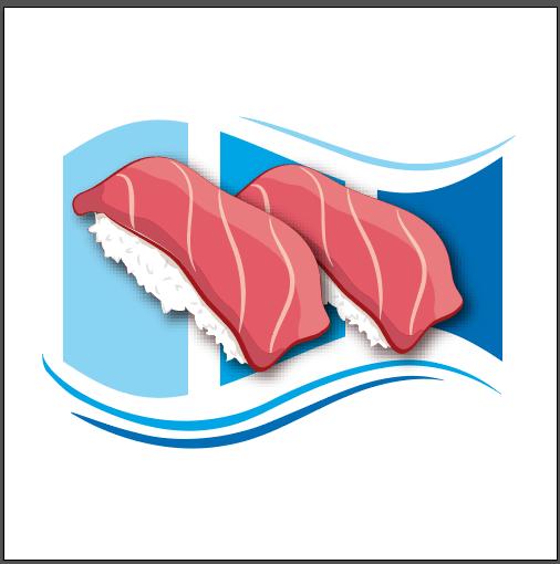 illust_sushi2