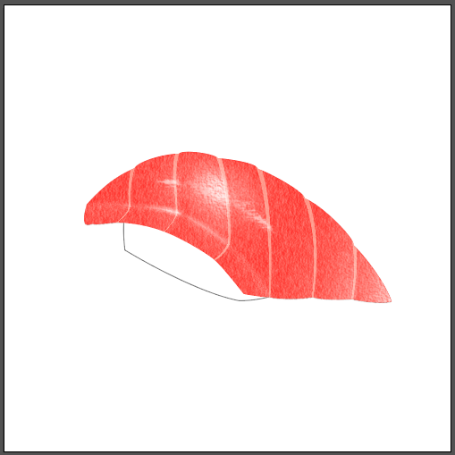 illust_sushi28