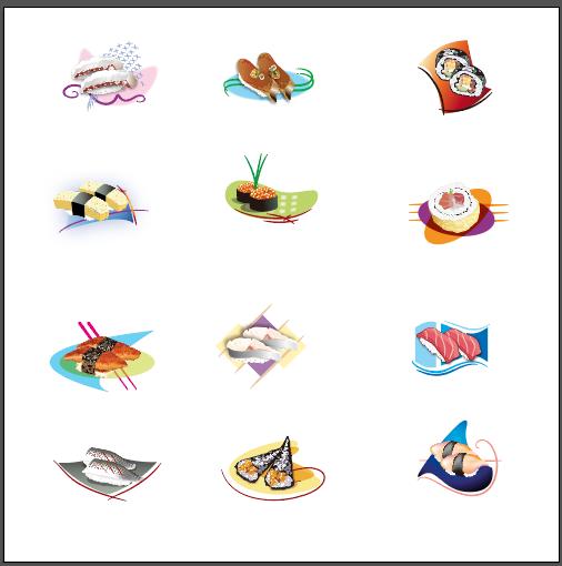 illust_sushi3