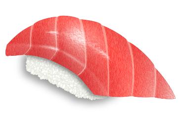 illust_sushi35