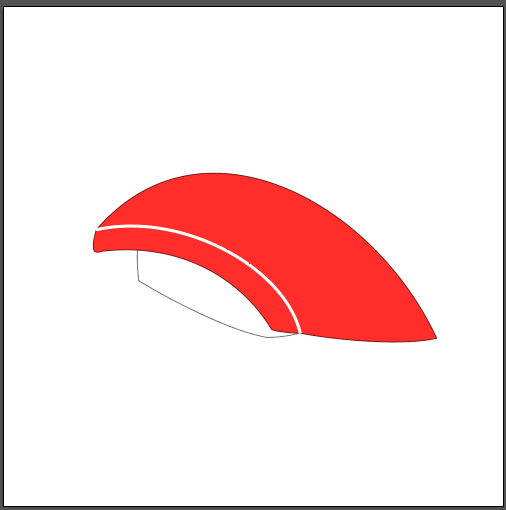 illust_sushi4