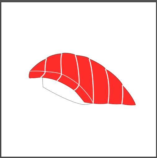 illust_sushi5