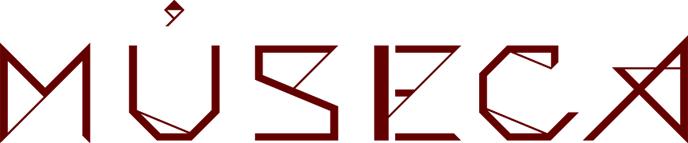 museca_logo