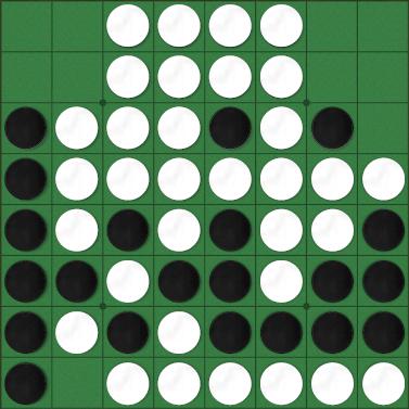 board4-1