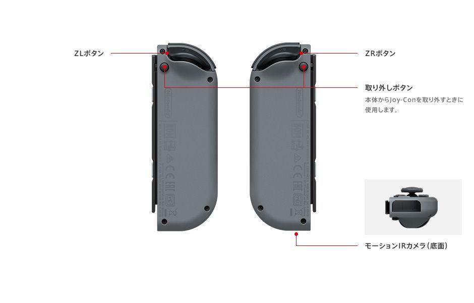 body-switch03-back