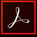 cc_acrobat