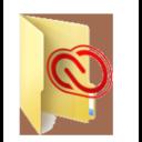 cc_files