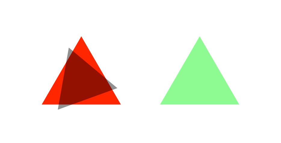 color_0