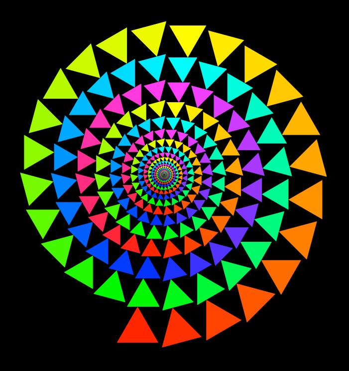 color_3