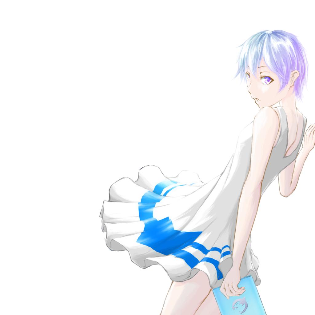 nuri5