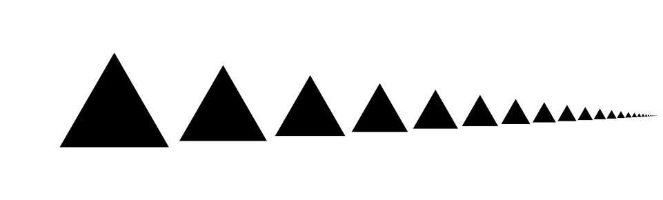 recursion_1-1