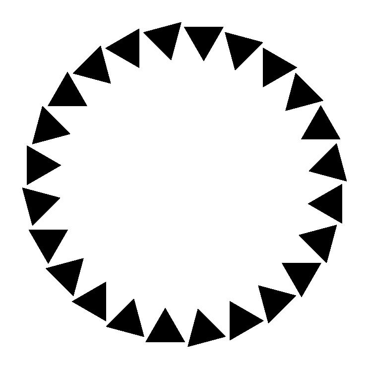 recursion_2