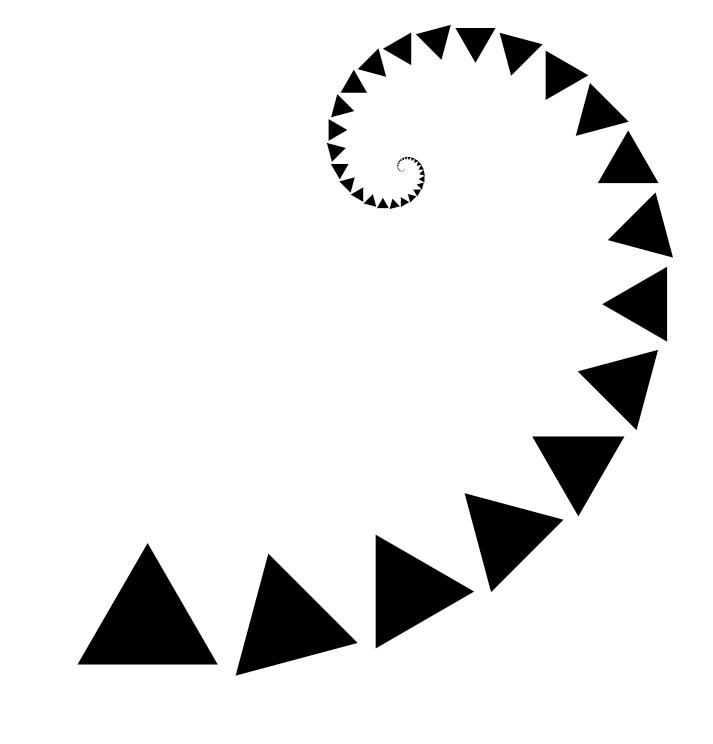 recursion_3