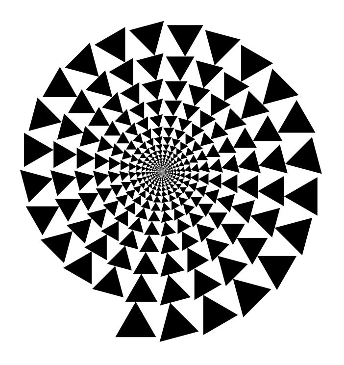 recursion_4