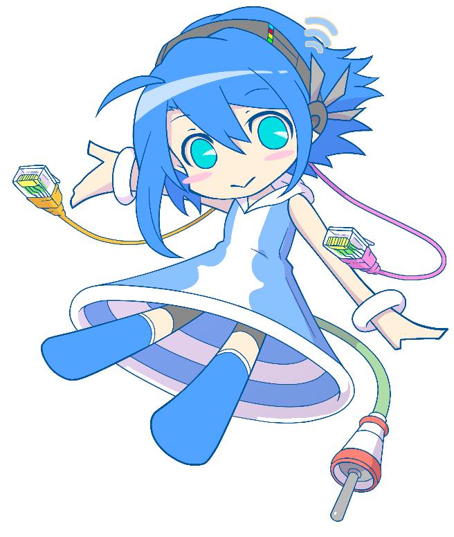 tech_chan1_min-1