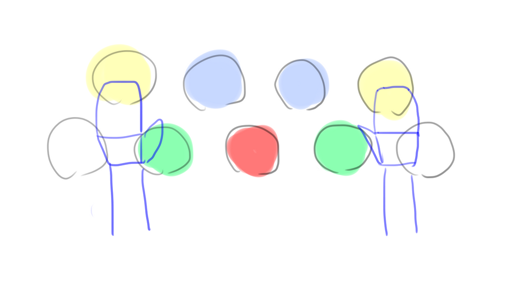 03.01.button-1