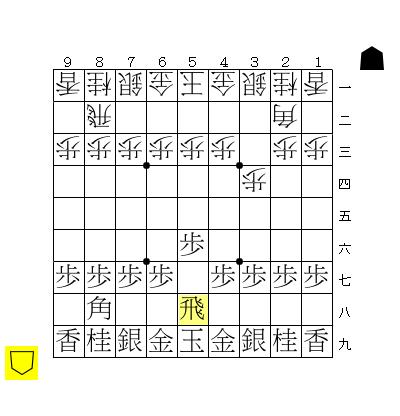 sfen-2--2
