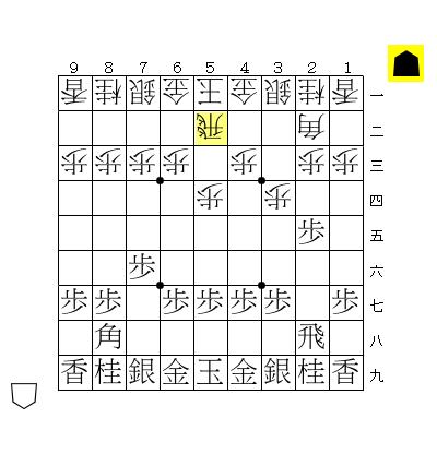 sfen-3--1