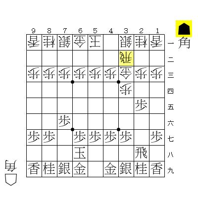 sfen-3--3