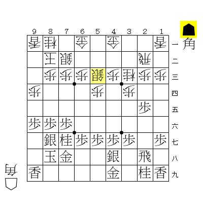 sfen-4--1