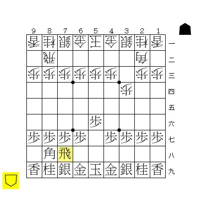 sfen-5--1