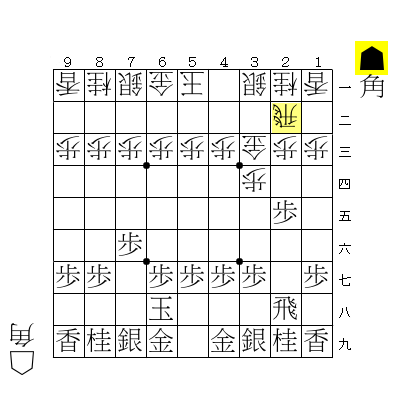 sfen-6--1