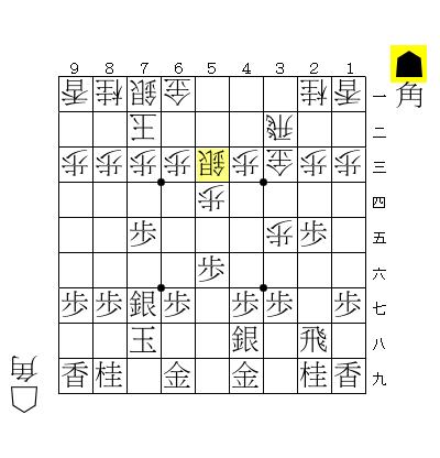 sfen-6--2