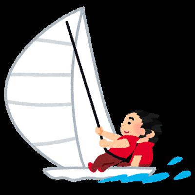 sports_sailing_man