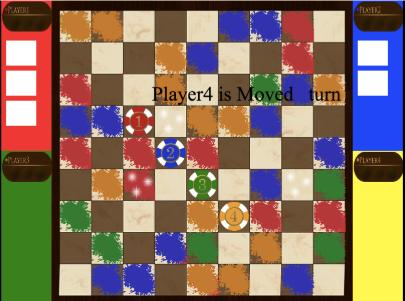 gamegamen1-1