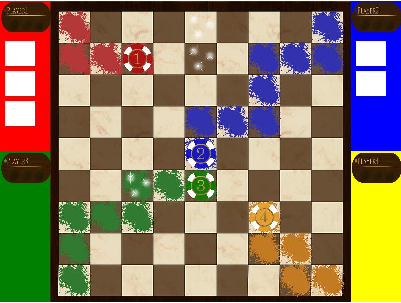 gamegamen2
