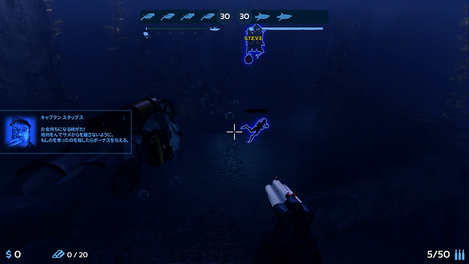depth12-1