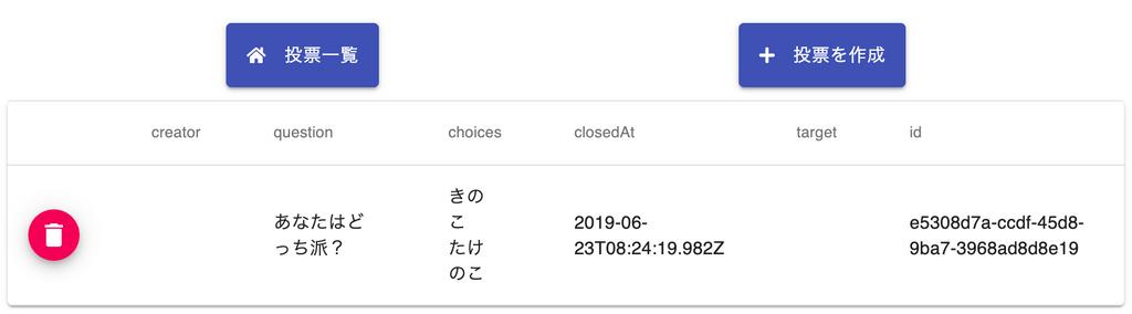 ----------2019-06-22-17.24.53