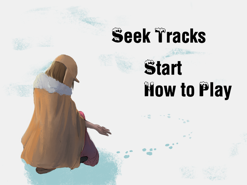 Seek_Tracks_title
