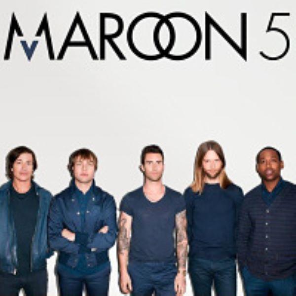 Maroon_51