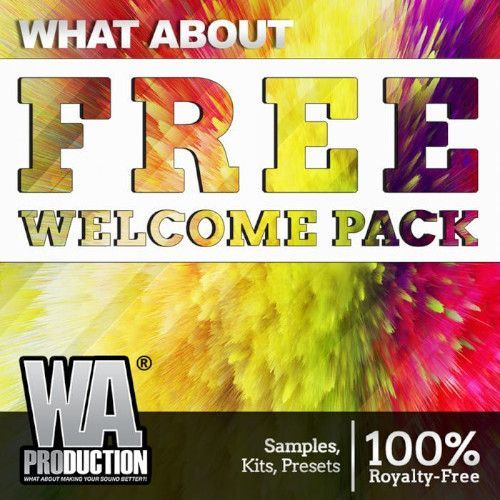 list-retina_W.-A.-Production---What-About-Free-Welcome-Pack-Preview-1