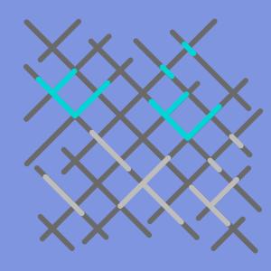small_hibihide-1
