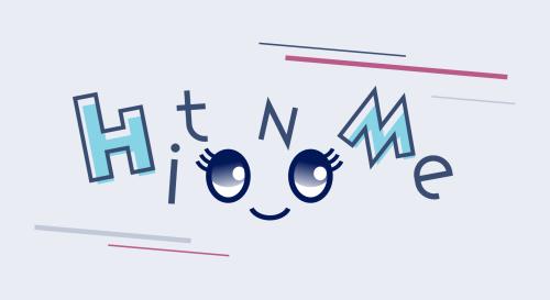 small_hitonome_logo