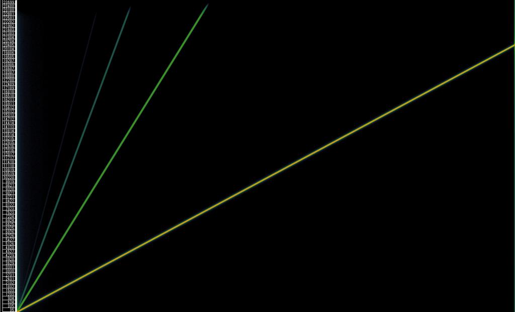 04---single-focus---48khz---extreme