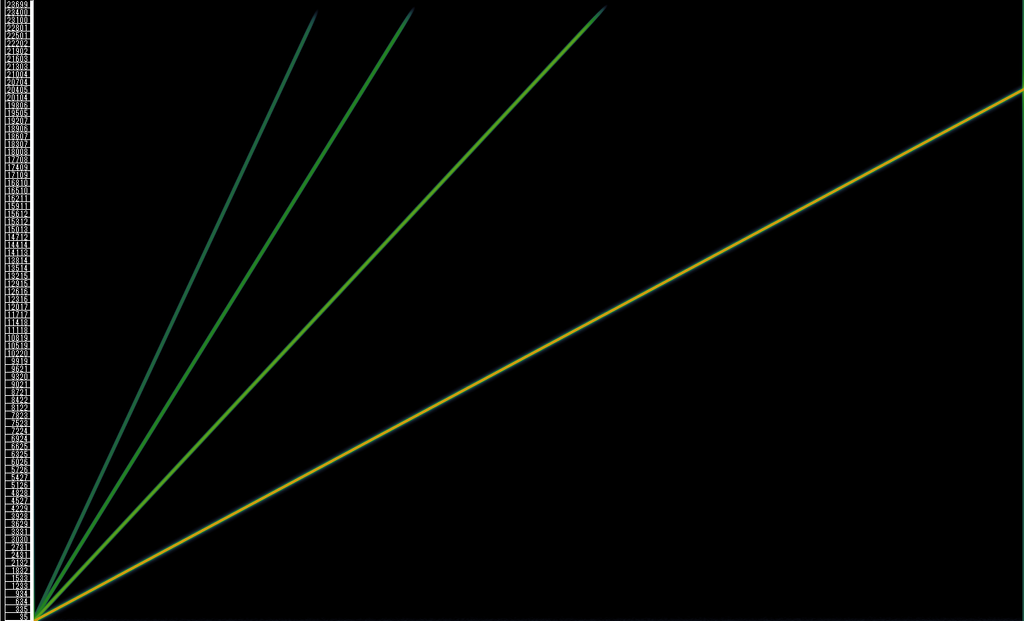 20---single-quadrafazz-sb-tape---48khz---notedited