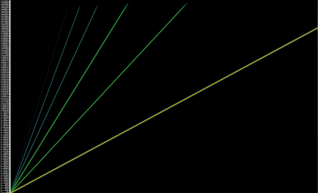 21---single-quadrafazz-sb-1-tube---48khz---notedited