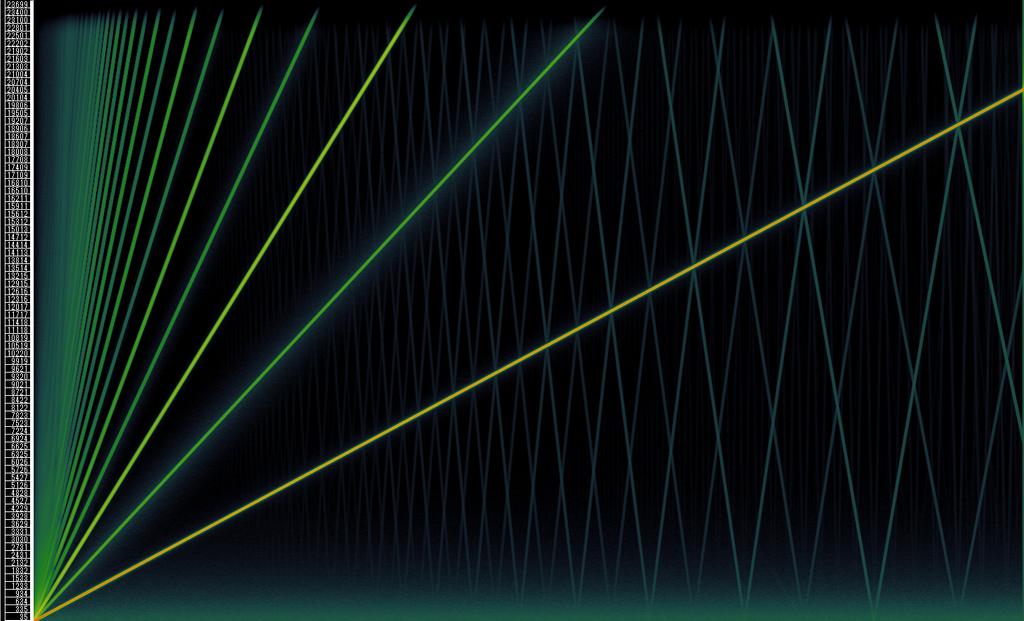 22---single-quadrafazz-sb-2-tube---48khz---extreme