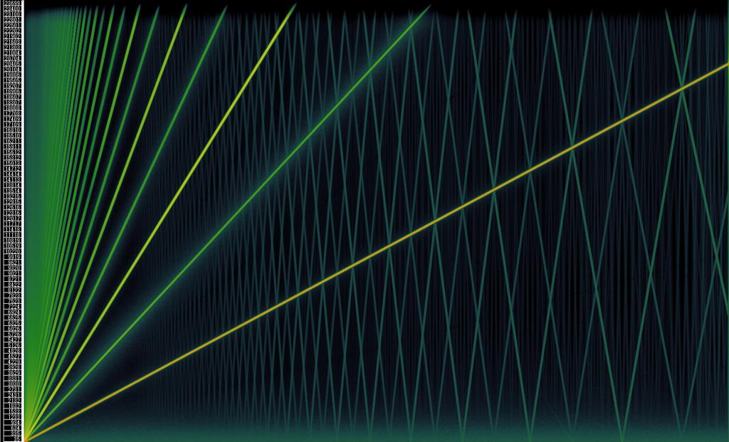 23---single-quadrafazz-sb-3-tube---48khz---extreme