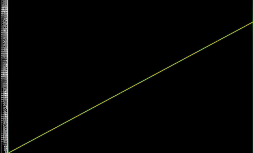 24---single-quadrafazz-sb-3-dist---48khz---notedited