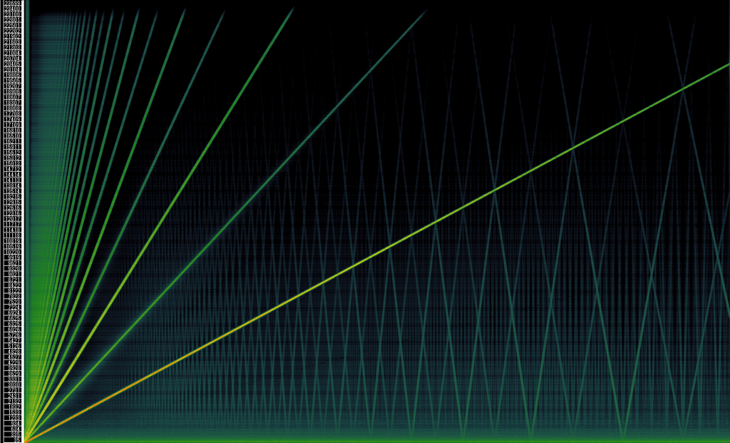 25---single-quadrafazz-sb-amp-crean---48khz---extreme