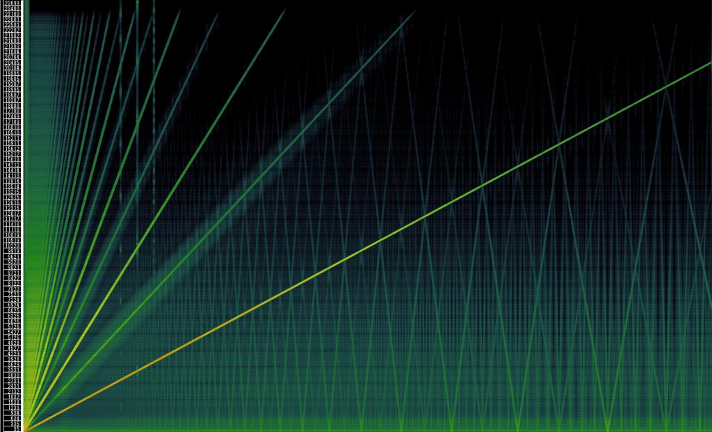 27---single-quadrafazz-sb-amp-lead---48khz---extreme