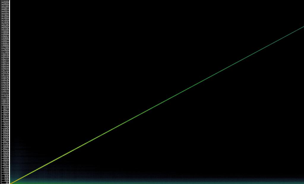 27---single-quadrafazz-sb-amp-lead---48khz---notedited